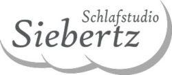 Schlafstudio Siebertz Overath