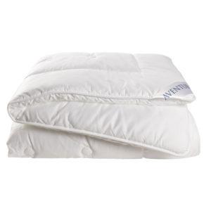 AVENTURA Comfort Funktionsfaser WK 3 (Winter) - Schlafstudio Siebertz Overath